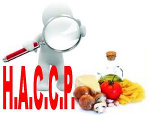 Igiene e sicurezza alimentare haccp