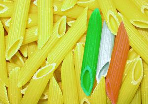 etichetta-pasta