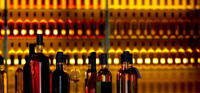 ETICHETTATURA BEVANDE ALCOLICHE:  proposta di autoregolamentazione
