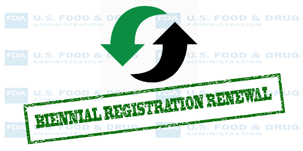 rinnovo-registrazione-fda