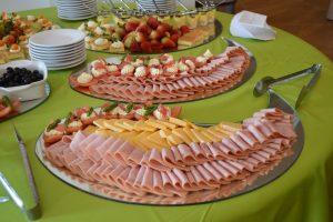 catering-normativa