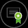 ottenimento-certificazione-biologica