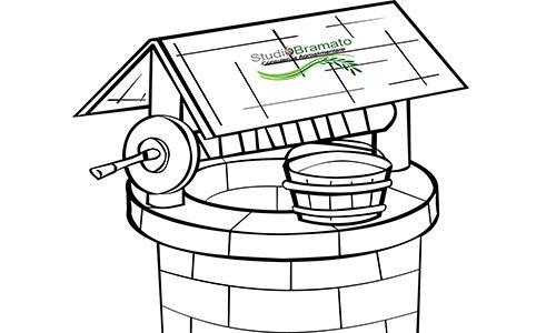 pozzo-artesiano-puglia