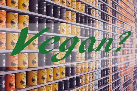 marchio-e-certificazione-vegan